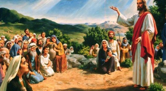 Какие грехи не прощаются