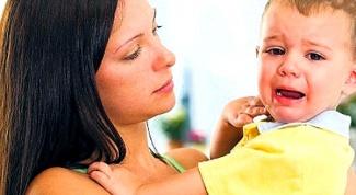 Воспитание ребенка-подростка