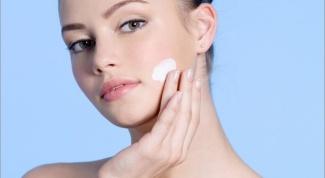 Какое количество косметических средств необходимо коже и волосам