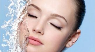 Что такое мицеллярная вода