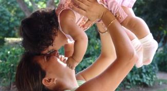 Как помочь ребенку справиться со своими чувствами?