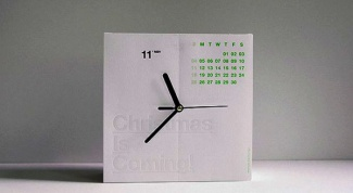 Как просто поменять дату и время в Windows 8