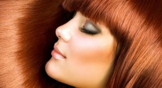 Окрашивание волос: что нужно знать?