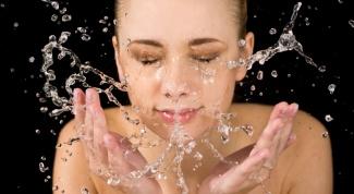 Что нужно знать о сухой коже лица