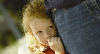 Как помочь подростку преодолеть застенчивость