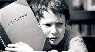 Плохая успеваемость у подростков и как с ней бороться