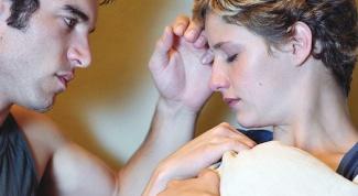 Почему беременные часто плачут