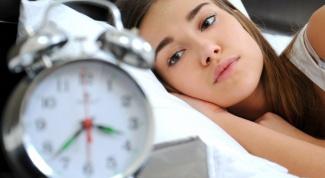 Как спать меньше и лучше