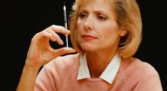 Хороши ли гормональные уколы от нежелательной беременности