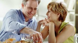 Как много значить для мужа