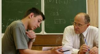 Можно ли сдать экзамены, если ничего не учил