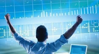 Как продают бизнесмены свои акции