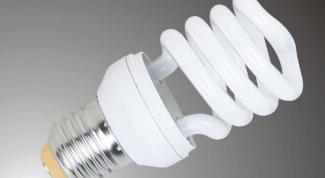 Какие лампочки самые надежные: пять лучших брендов