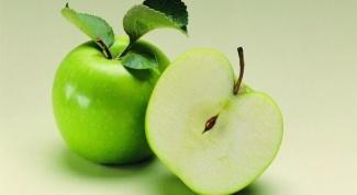 Бывают ли ядовитые фрукты