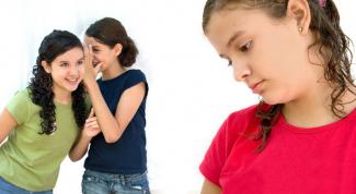 Борьба со сплетниками: 5 советов