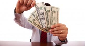 Как можно заменить отпуск денежной компенсацией