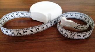 Как нормализовать обмен веществ и похудеть после 40 лет