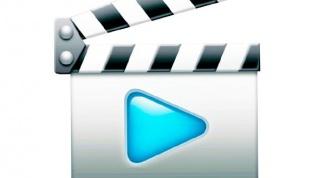 Как уменьшить размер fraps видео