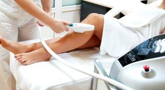 Не вредна ли эпиляция во время беременности