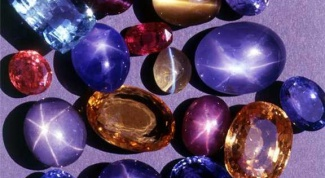How to know which gemstone is right for you