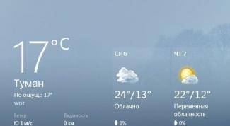 Какой климат в Нижнем Тагиле
