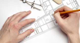What qualities are necessary to the architect