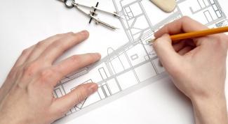 Какие качества нужны архитектору