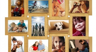 How to create a photo collage