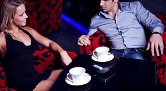 Как соблазнять девушек: практические советы
