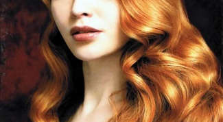 Стимуляция роста волос