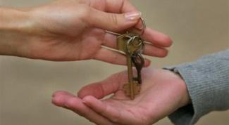 Как сдать жилье без проблем