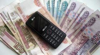 Как переводить деньги со счета Билайн на карту Сбербанка