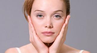Как улучшить кожу на лице