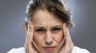 Что такое неврит