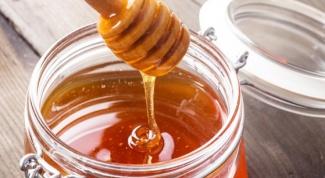 Как хранить мед в домашних условиях