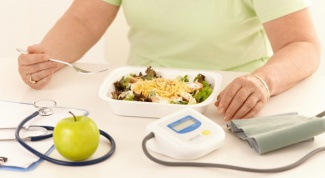 How to eat with type 2 diabetes