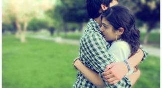 Как успокоить плачущую женщину