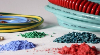 What is synthetic polymers