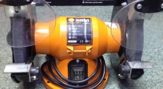How to choose an electric grinder