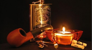Что такое элитный алкоголь