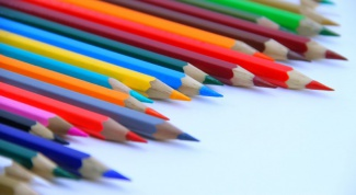 Как нарисовать детскую коляску карандашом