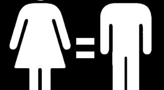 Возможно ли равноправие мужчин и женщин