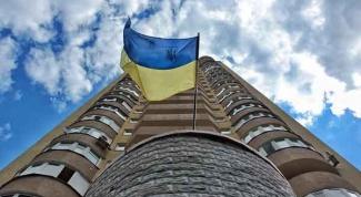 Что ждет Украину в будущем