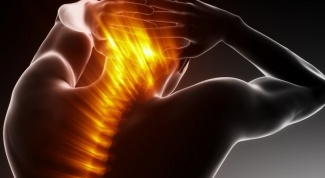 Чем грозит перелом позвоночника