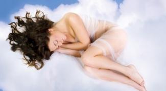 How to sleep if not sleepy