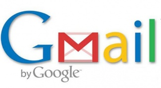 How to sign out mail gmail.com