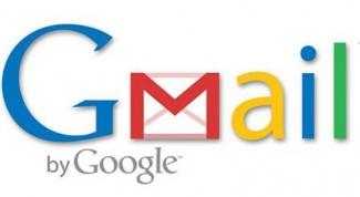 Как выйти из аккаунта почты gmail.com