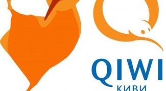 Как восстановить пароль в QIWI кошельке