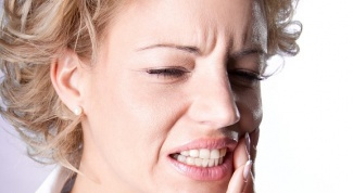 Как пользоваться зубными каплями