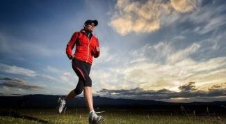 Как похудеть с помощью спорта
